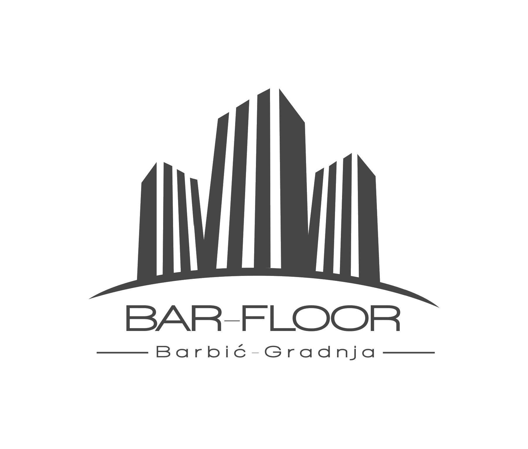 BAR-FLOOR